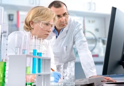 4 Klinische Studien beweisen - Capsiplex wirkt!