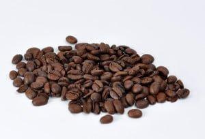 Kaffein