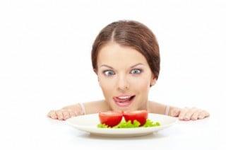 Diät Trends 2015