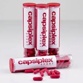 capsiplex-package2-280x280