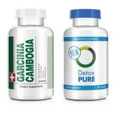 Garcinia Detox