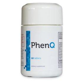 PhenQ kaufen