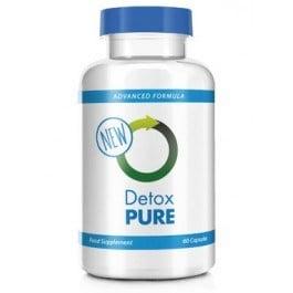 Detox PURE